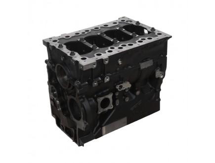 Блок цилиндров AVANT 528+