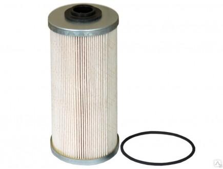 Фильтр топливный AVANT 514
