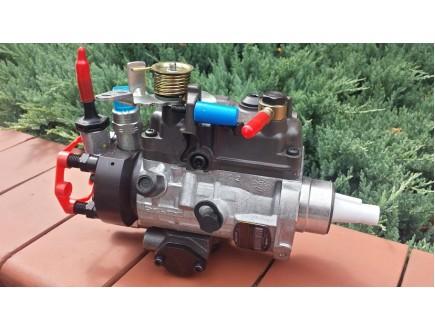 Топливный насос высокого давления AVANT 420