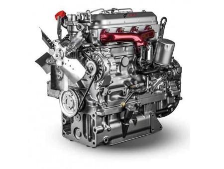 Запчасти для двигателей AVANT